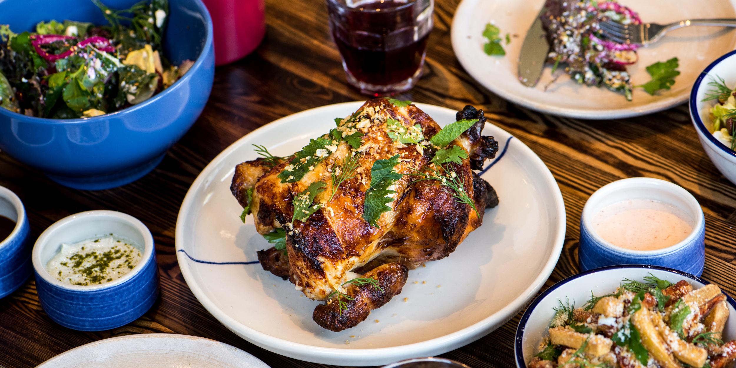 14 Cheap Restaurants In San Francisco Via