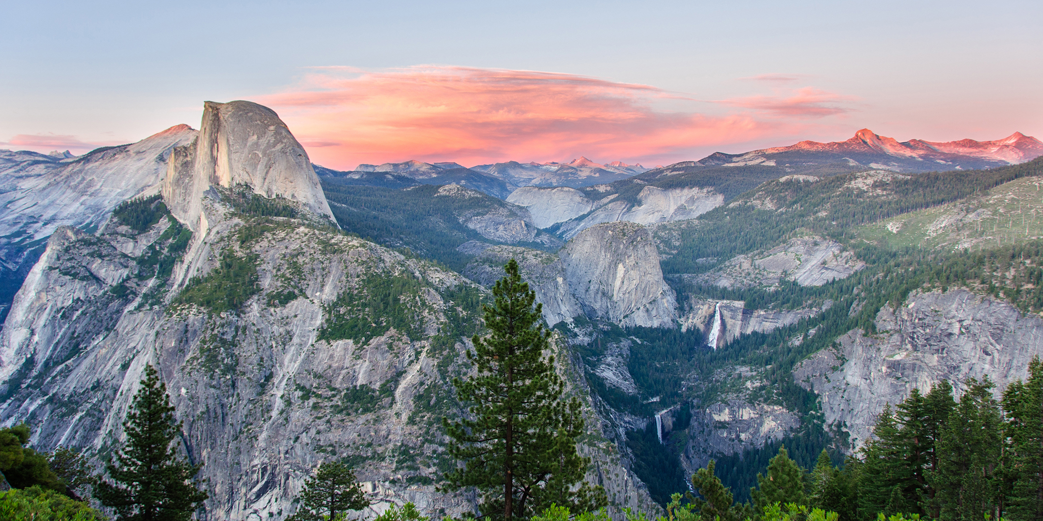 insider tips for visiting top national parks in the west | via
