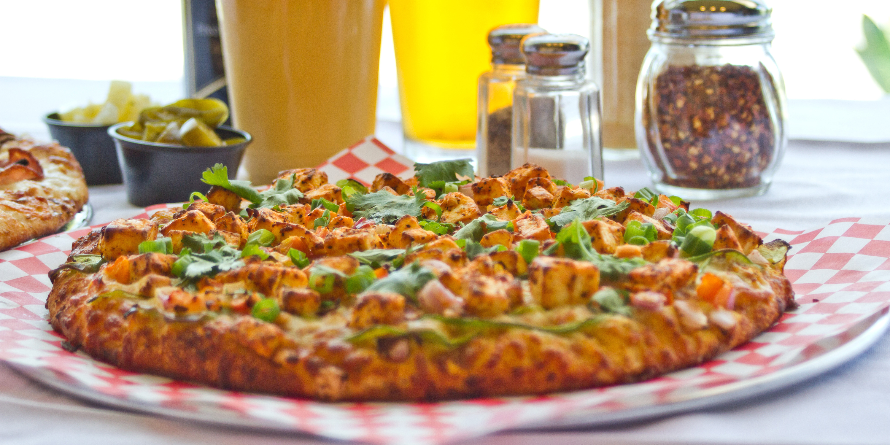 Where To Eat In Fremont Newark And Union City California Via