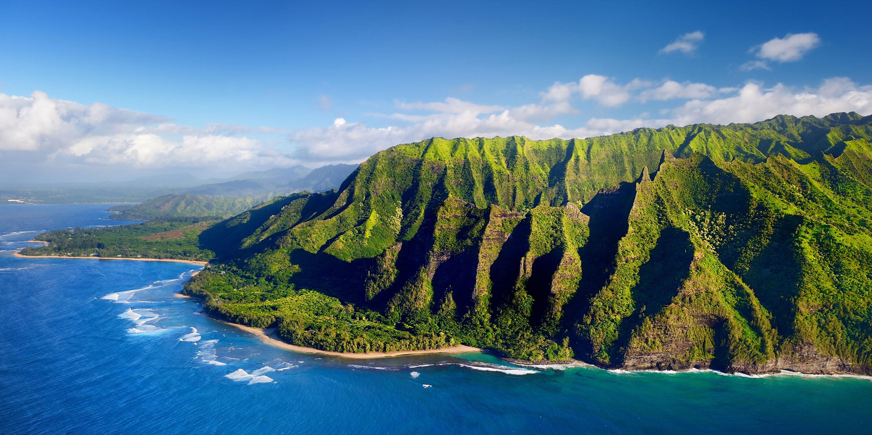 Aaa Car Service >> The Top Thing to Do on Each Hawaiian Island | Via
