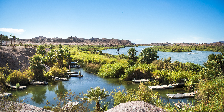 Aaa Auto Buying >> What to do in Yuma, Arizona | Via