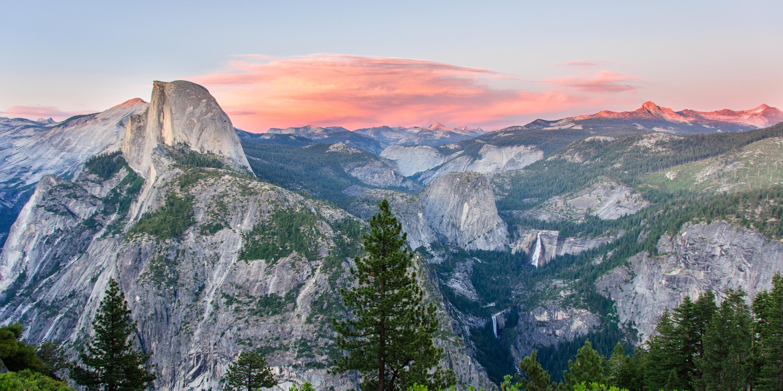Image result for Yosemite
