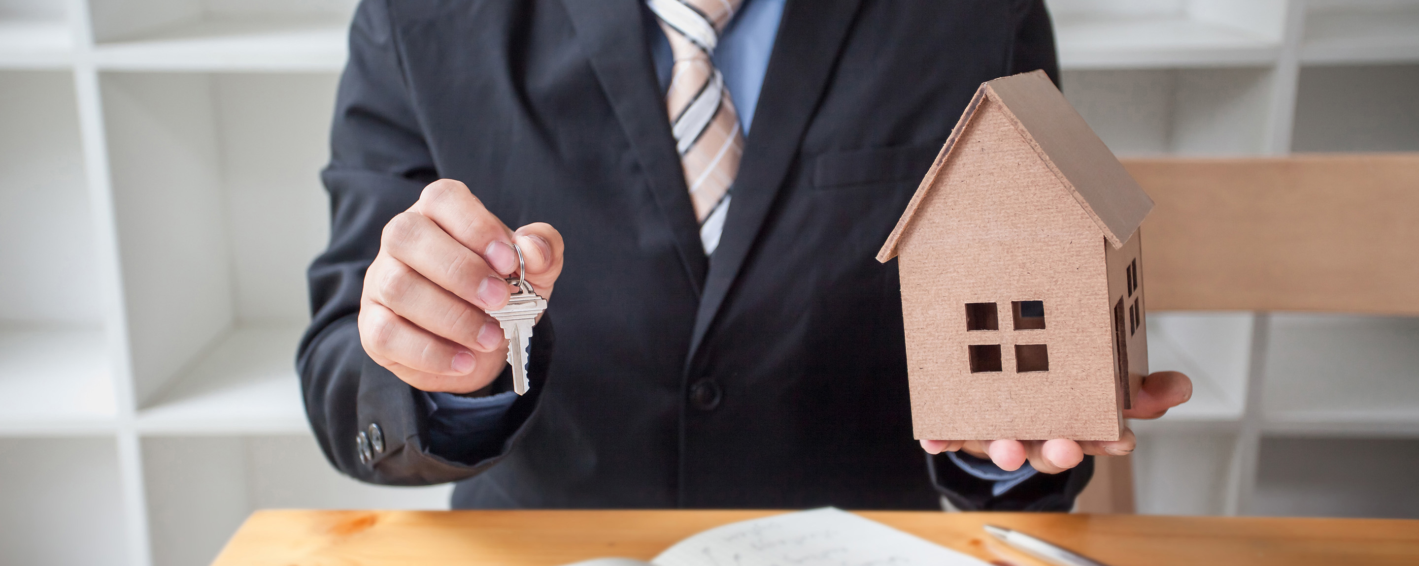 How to Compare Homeowners Insurance Quotes | AAA