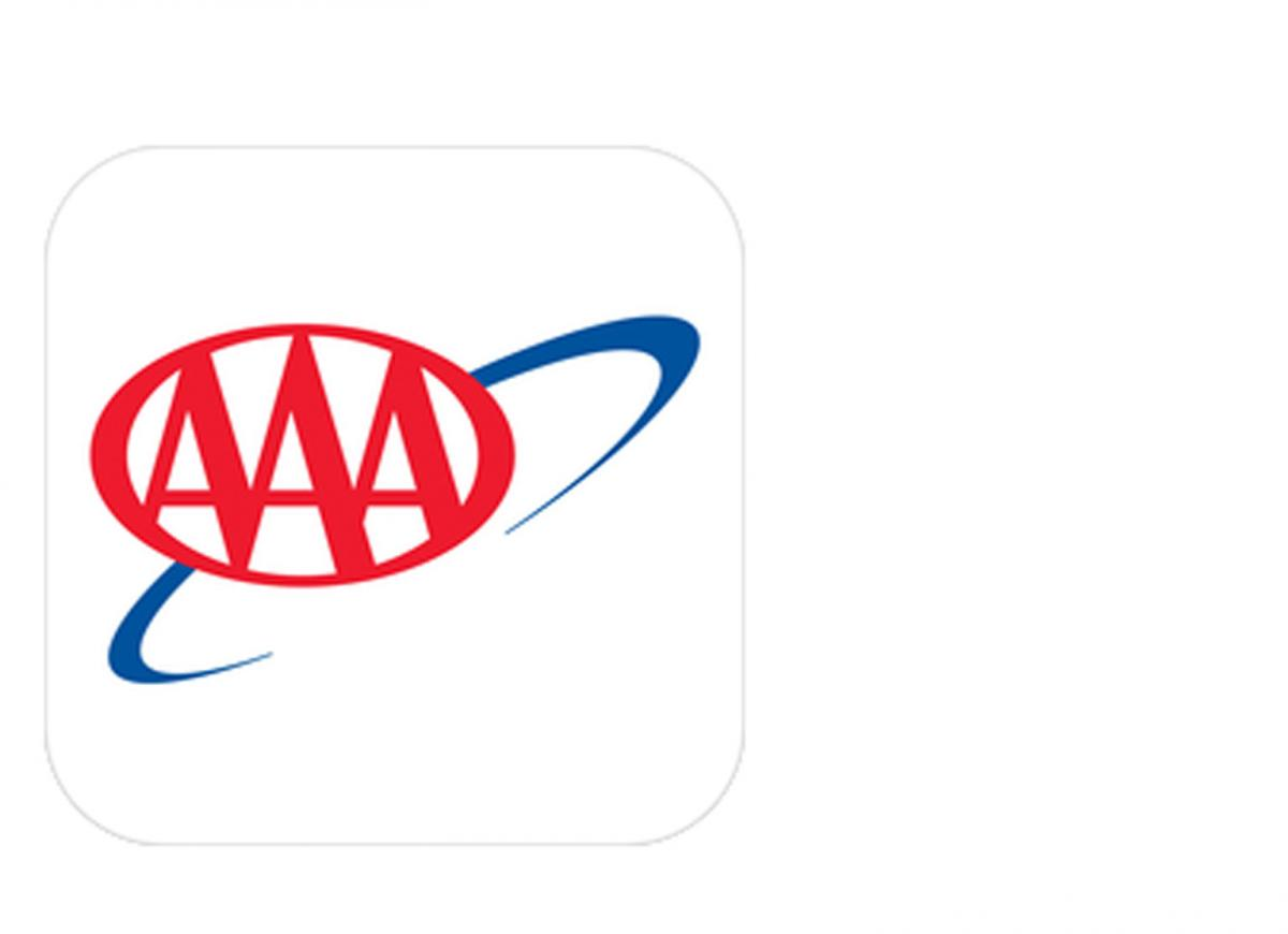 Aaa Car Insurance Quotes About Us Home  Aaa Northern California Nevada & Utah